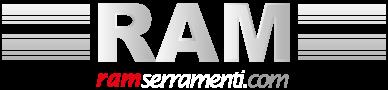 logo_ram-serramenti