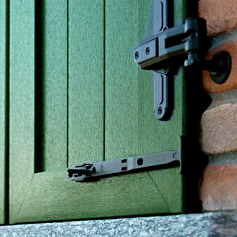 persiane ram serramenti