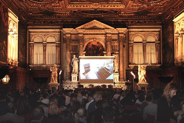 venezia--conferenzablog