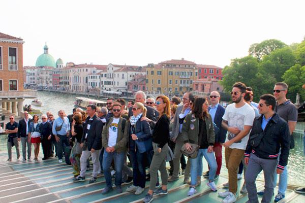 venezia-gruppo-blog