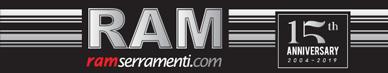 logo-anniversario-ram-15th