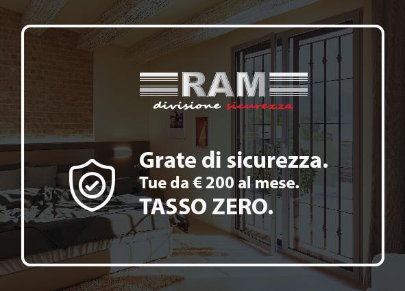 grate-di-sicurezza-tasso-zero-ram-serramenti-promo