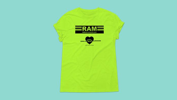 mockup-t-shirt-monza-resegone_